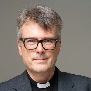 Konstantin Reymaier, Domorganist zu St. Stephan in Wien, © Konstantin Reymaier