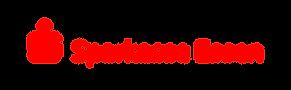 690x213px_150dpi_Logo_SKE_RGB_rot_transp