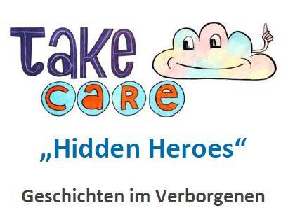 24.10.2021: Hidden Heroes – Geschichten im Verborgenen