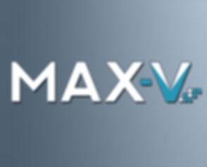 maxv1.jpg