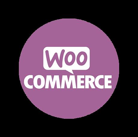 woocommerce3.png