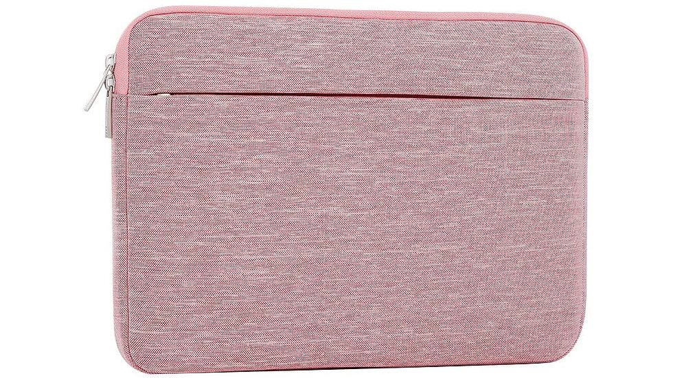 Housse pour ordinateur portable de 14 pouces