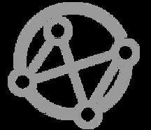 logo_1_simple_edited_edited.png