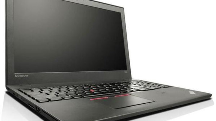Lenovo Thinkpad - T450