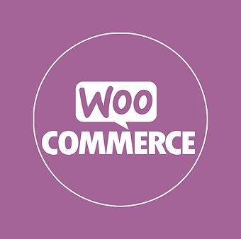woocommerce_fullBack.jpg