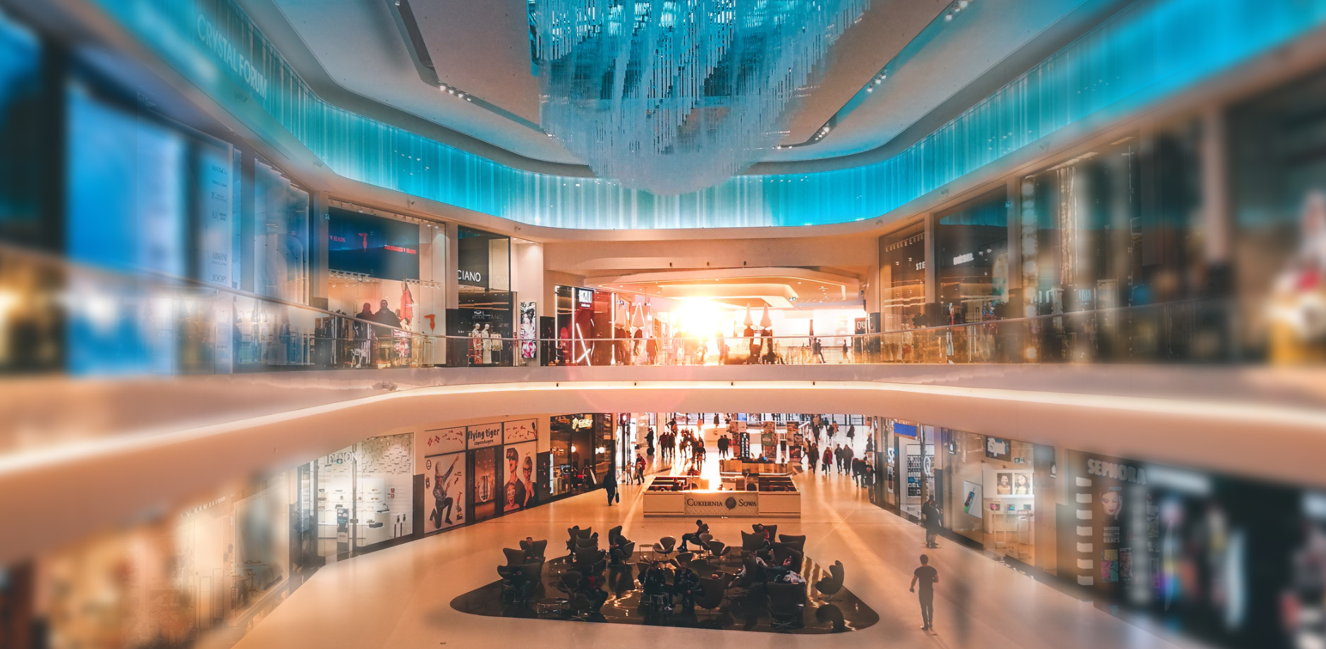 shopcenter_1.jpg
