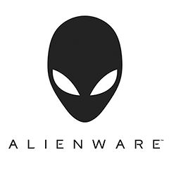 pcGames-logo_alienware.jpg