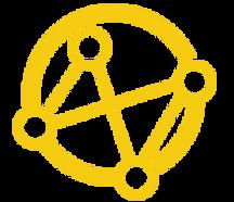 logo_1_simple_edited.png