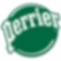 1200px-Logo_Perrier.svg.png