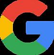 1200px-Google_%22G%22_Logo.svg.png
