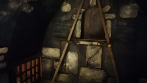 «Crypte» Escape Game