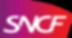 2880px-Logo_SNCF_2011.svg.png