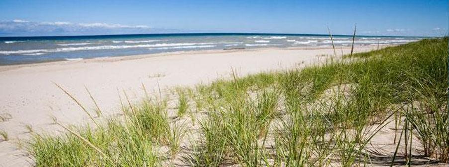 indiana_dunes[1].jpg