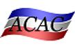 ACAC50.png