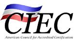 CIEC85.png