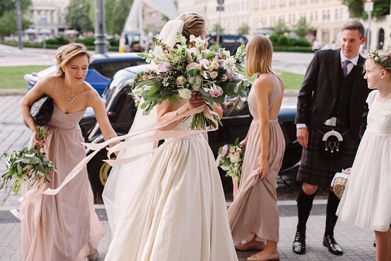 ślub w Poznaniu