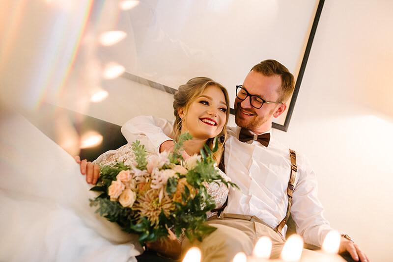 sesja ślubna poznań