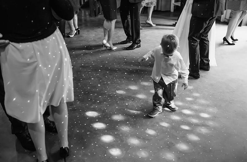 wesele w Dolsku