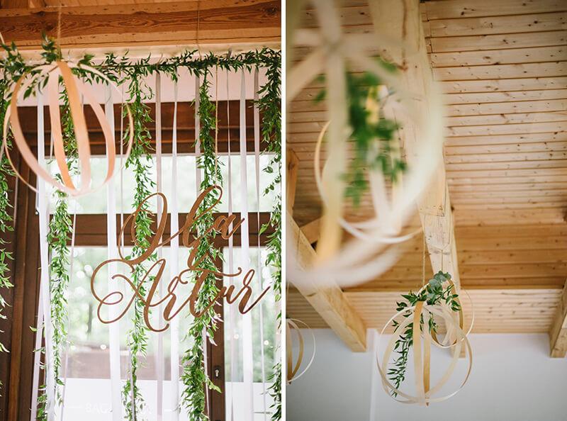dekoracje sali weselnej method shop