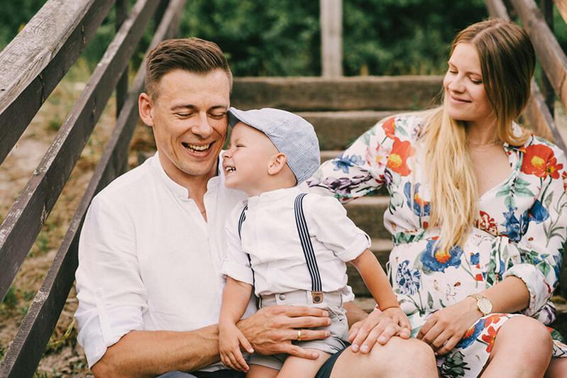 fotografia_rodzinna_ciążowa_brzuszkowa_p
