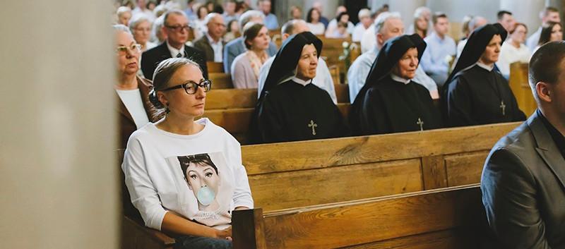 dominikanie_poznań.jpg