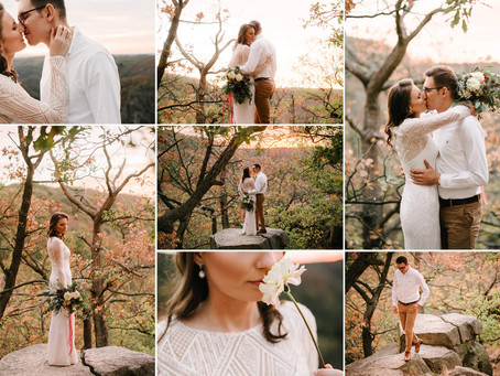 Sesja ślubna Gabi i Rafaela w Niemczech