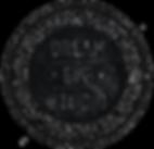 logo dreameye studio fotograf ślubny poznań