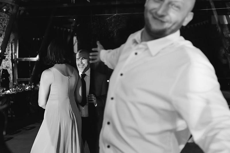wesele w Folwarku Wąsowo