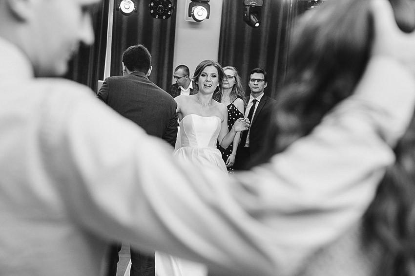 wesele w Weranda Home