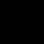 logo_fimowiec_slub_poznan