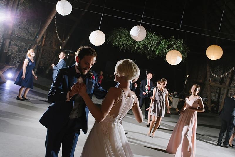 alternatywny fotograf ślubny