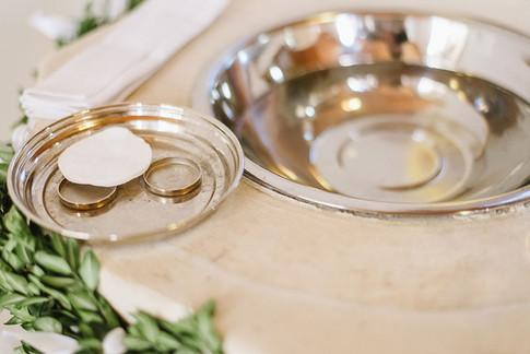 fotograf na chrzest święty