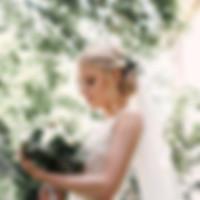 panna młoda fotograf ślubny poznań