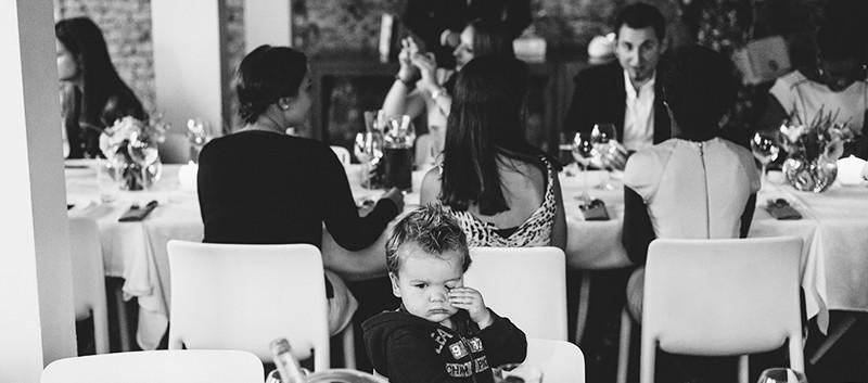 wesele w SPOT