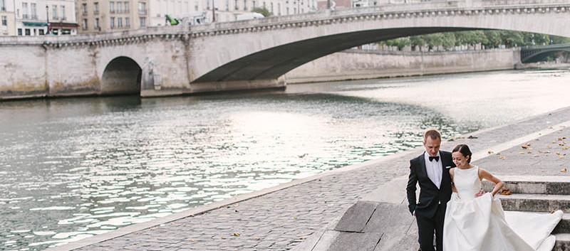 sesja w Paryżu