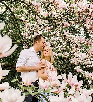 005_sesja_brzuszkowa_magnolie.jpg