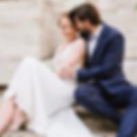 para młoda sesja ślubna