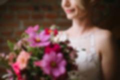 przygotowania do ślubu w Folwarku Wąsowo