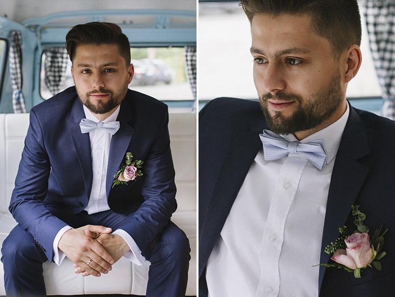 7_ogórek_do_ślubu (4)
