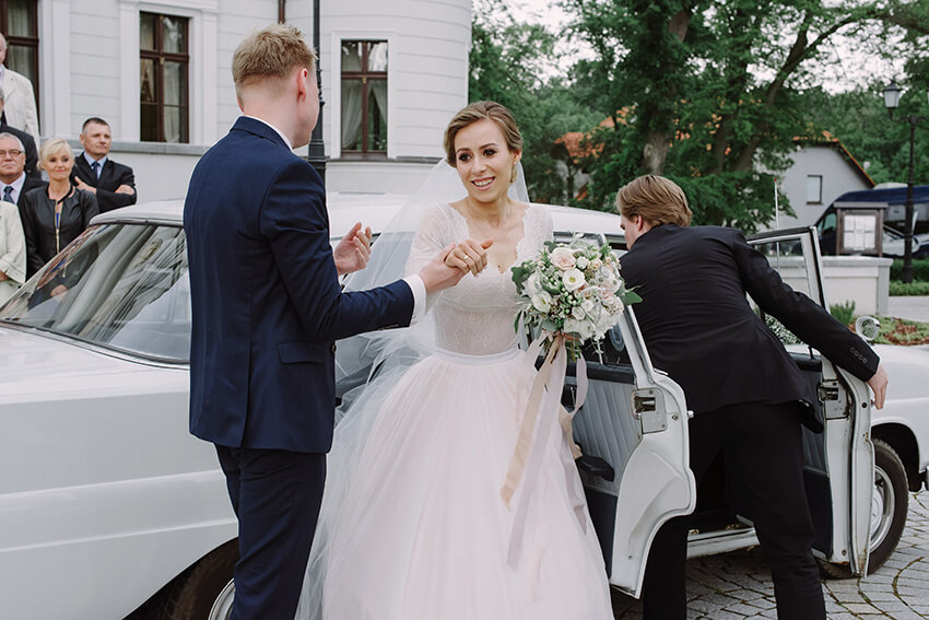 2_alternatywny_fotograf_ślubny (30)