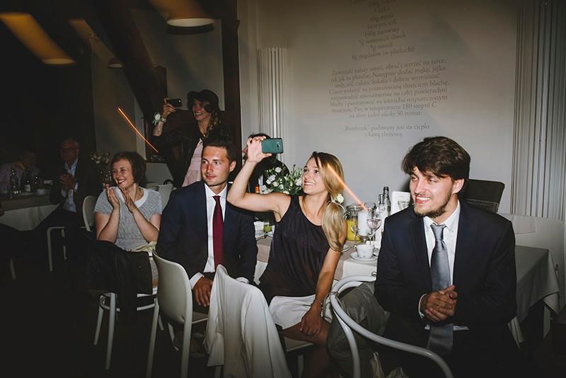 wesele w zagrodzie bamberskiej