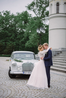 3_pałac_tarce_wesele_fotograf (10)