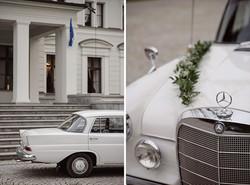 3_pałac_tarce_wesele_fotograf (11)