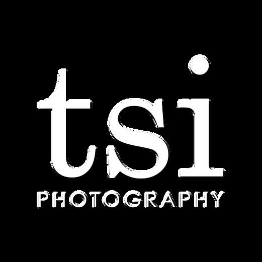 Norbert Tsi Photography Logo
