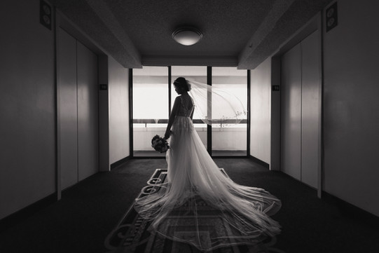 Los Angeles San Diego Irvine Orange County Southern California Wedding Photographer
