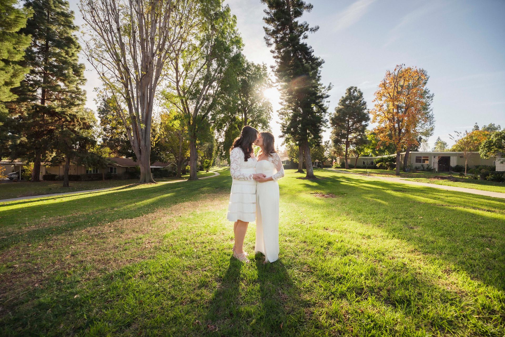 Los Angeles San Diego Irvine Orange County Southern California Wedding Photographer Norbert Tsi Photography