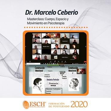 04-Masterclass Marcelo Ceberio, Cuerpo, Espacio y Movimiento en Psicoterapia.png