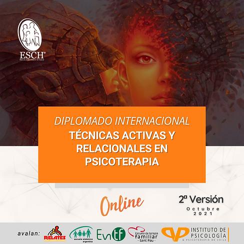 04-Diplomado Internacional en Técnicas Activas Relacionales en Psicoterapia.png