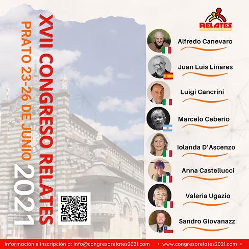 XVII CONGRESO RELATES.png