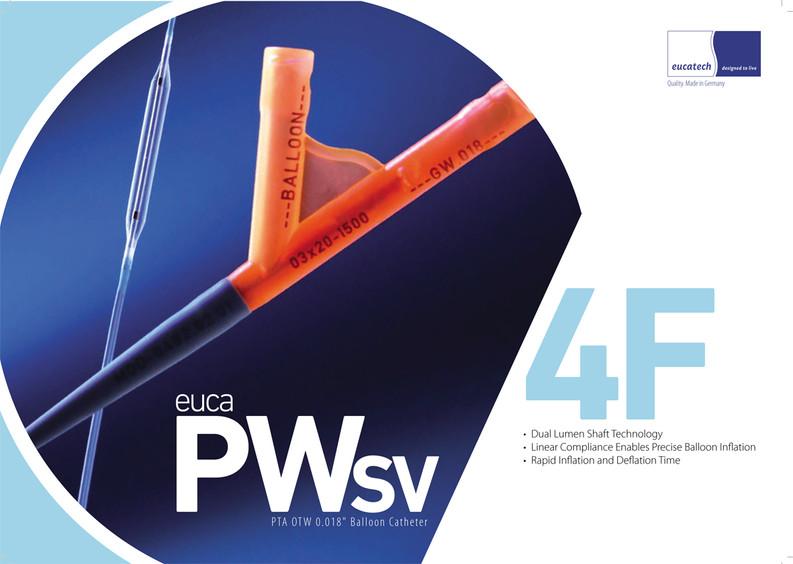 euca PWsv-1 copia.jpg